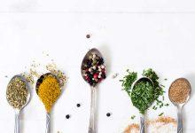 Photo of ปรุงน้อย ก็อร่อยได้ รู้จักกับเครื่องเทศเพิ่มรสชาตินานาชนิด ที่จะทำให้อาหารคลีนมื้อต่อไป อร่อยยิ่งขึ้น